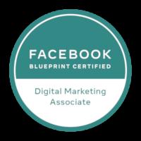 FB Certification